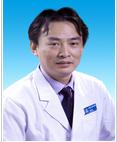 首都医科大学附属北京天坛医院神经外科主任医师王嵘照片