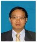同济大学教授白傑