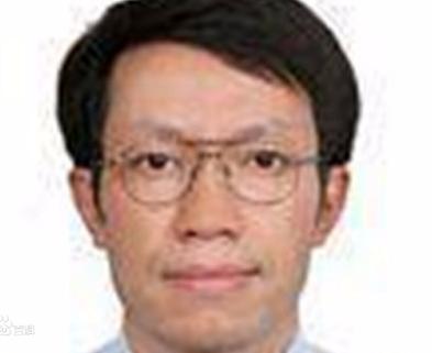 中国智能网联汽车产业创新联盟专家委常务副主任李克强照片