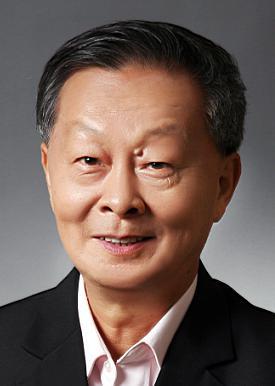 中国农业大学经济管理学院MBA 教授程序 照片