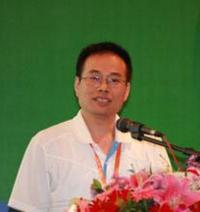 上海市政总院技术中心教高李春光