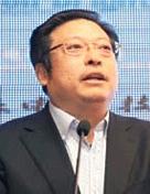 江苏省无锡市物价局局长局长张克平照片