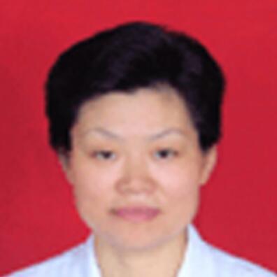 马鞍山市妇幼保健院妇产科主任胡南英照片