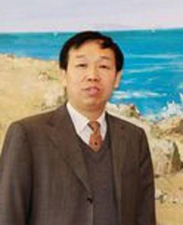 北师大教育学部课程与教学研究院院长王本陆