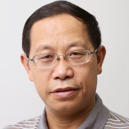 安徽省立医院妇产科主任医师吴大保照片