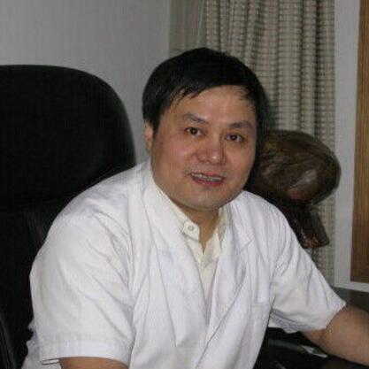 北京北苑中医门诊部院长宋永忠