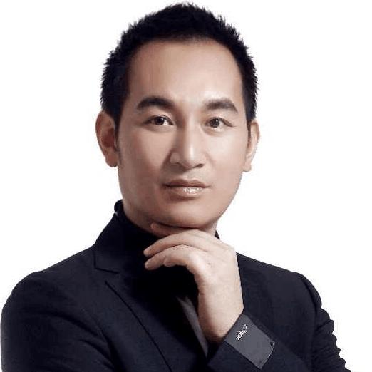 中国中医药学会执业医师张明锡