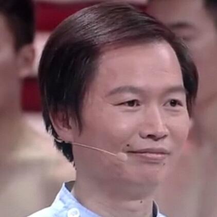 中国徒手整形术及DIY整骨塑身法健康美容美体教练张富源照片