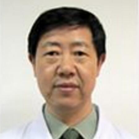 北京纳坤疼痛病医学研究院院长张典学照片