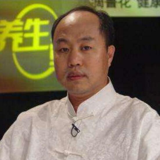 北京理工大学生命学院传统医药研究中心主任武国忠