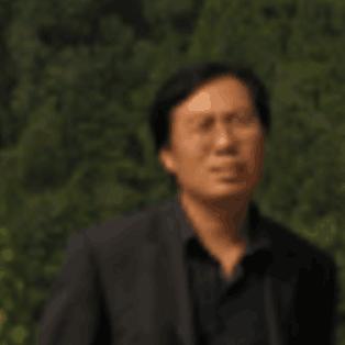 沈阳金辉脊柱健康医学研究院院长张树彪