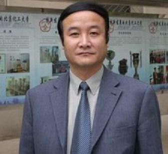 北京化工大学院士段雪