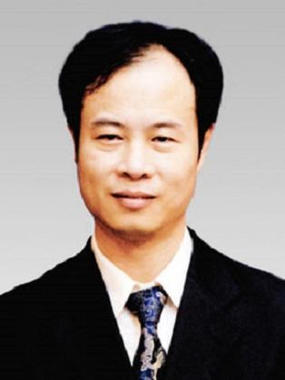 中国科学院上海药物研究所所长蒋华良