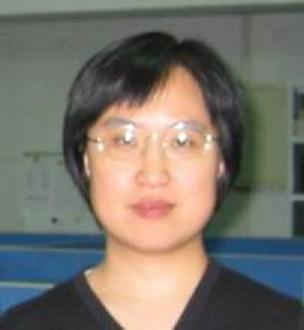 北京大学化学与分子工程学院副院长来鲁华