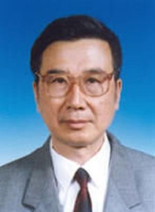 有机化学与农药化学专家李正名照片