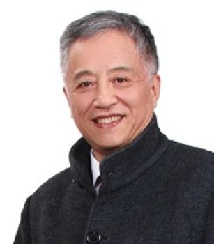 上海交通大学化学化工学院教授孙淮