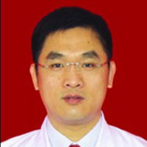 浙江大学附属第一医院外科副主任陈旭东
