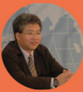 国家卫生和计划生育委员会统计信息中心副主任王有才