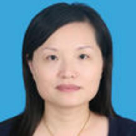 河南省中医院主任李彦杰