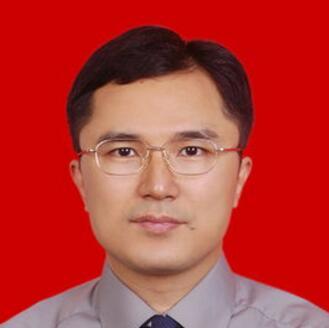 中南大学湘雅医院放射科副主任医师刘凡