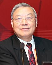 华中科技大学同济医学院基础医学研究所副所长曾繁典照片