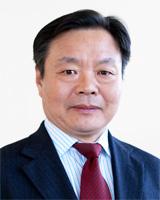 中国医学科学院副院长杜冠华照片