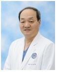 Severance医院延世癌症中心主任Sung Hoon Noh照片