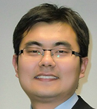 堡力山(PMI)集团副总李舰照片