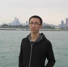中南大学正教授级研究员刘路