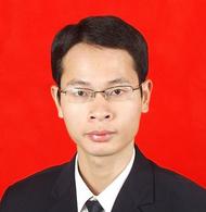江西师范大学计算机信息工程学院特聘教授曾锦山