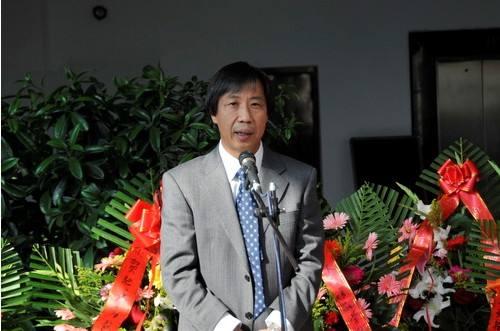 内蒙古农业大学教授张和平