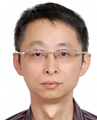 第三军医大学西南医院皮肤科副主任杨希川