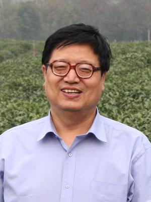 北京农学院 教 授 刘克锋