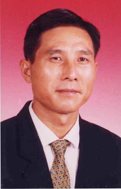 南京农业大学 教授胡元亮