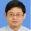 中国科学院上海药物研究所研究员李川