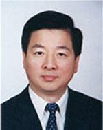 中国外文局局长周明伟照片