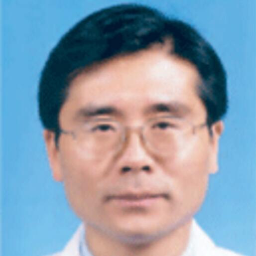 北京医院神经外科主任医师王大明照片