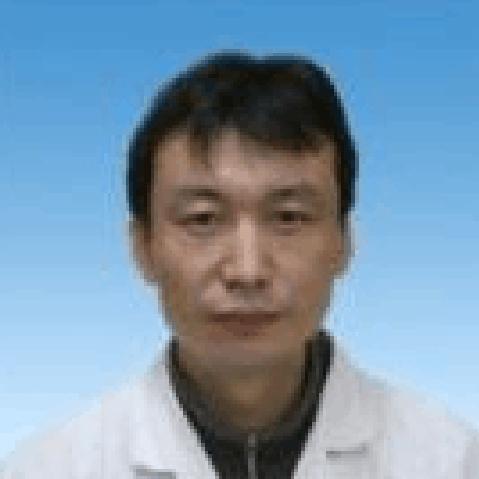 河南省人民医院介入科副主任医师王子亮