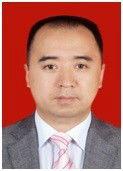 深圳大学光电工程学院特聘教授王义平照片