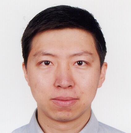 北京协和医院副主任医师张晓波