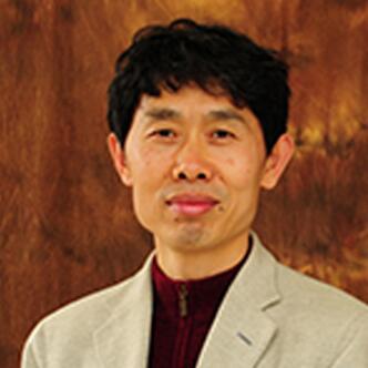 复旦大学附属华山医院主任医师张晓龙