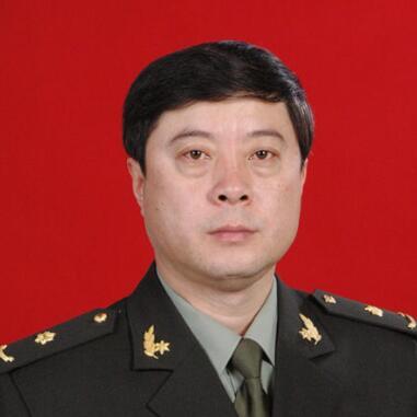 第四军医大学唐都医院神经外科副主任赵振伟照片