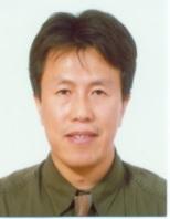 北京首都儿科研究院主任医师李龙照片