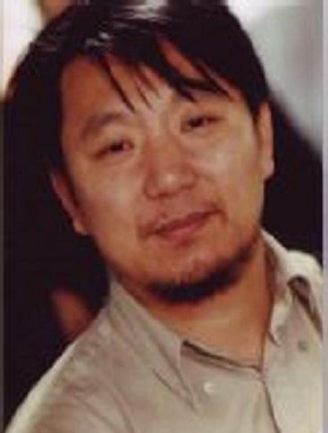 苏州大学系统生物学研究中心主任沈百荣