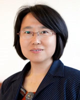 北京协和医学院教授张金兰