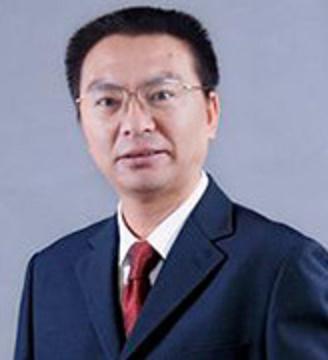 中国人民大学商学院教授王亚星
