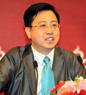 亚洲品牌副主席李光斗