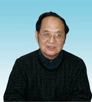 北京邮电大学信息工程学院教授李道本(Daoben Li)