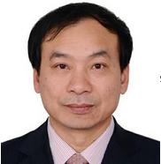 中南大学湘雅医院检验所副所长刘昭前