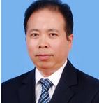 广州中医药大学国际中医药转化医学研究所所长刘中秋